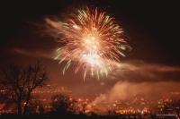 focuri artificii 2016 (10)