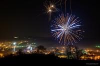 focuri de artificii tarnaveni (1)