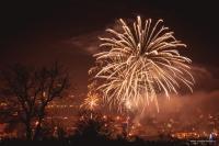 focuri artificii 2016 (3)