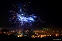 focuri de artificii tarnaveni (6)
