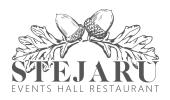 Restaurant Stejaru