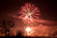 focuri artificii 2016 (5)