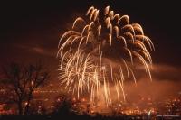 focuri artificii 2016 (7)