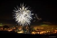 focuri de artificii tarnaveni (5)